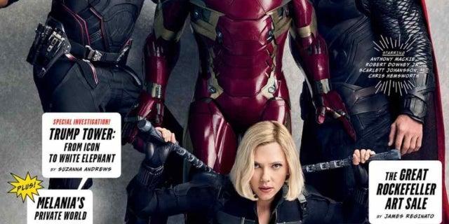 Avengers Vanity Fair 04