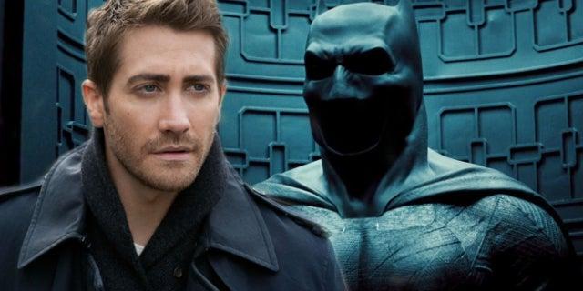 batman-jake-gyllenhaal-fan-art