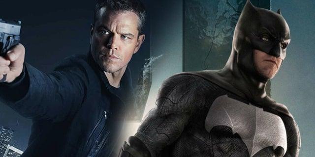 Ben-Affleck-Batman-Matt-Damon-Tim-Burton-Robin