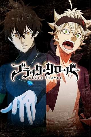 black_clover_default