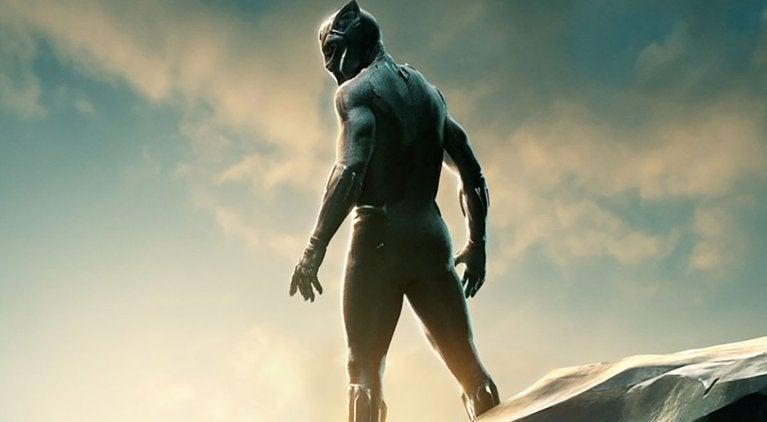 black-panther-chadwick-boseman-anti-hero-the-godfather