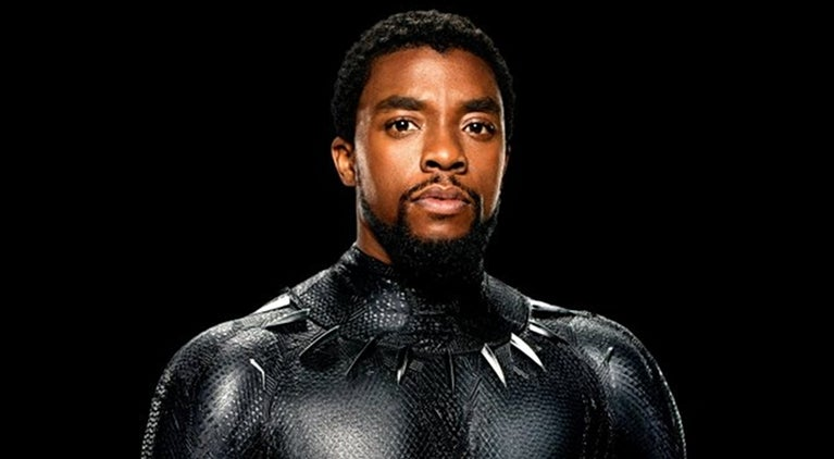 black-panther-chadwick-boseman-important-impact