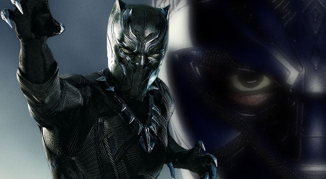 Black-Panther-International-Poster
