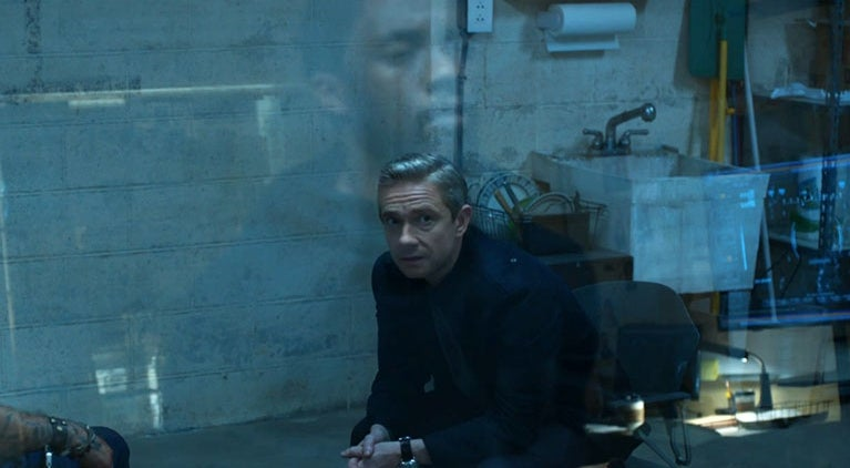black-panther-martin-freeman