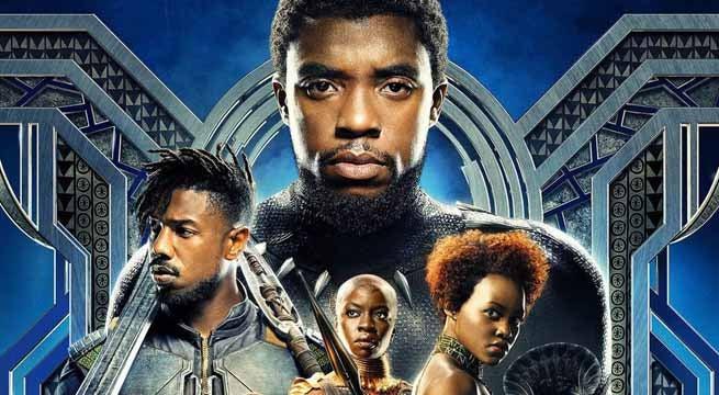 Black-Panther-Movie-Poster