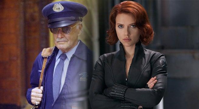 Black-Widow-Movie-Stan-Lee