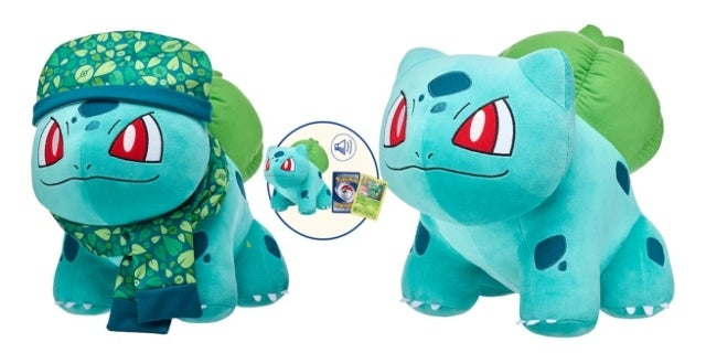 bulbasaur-babw-plush