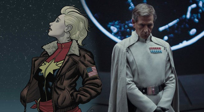 Captain-Marvel-Ben-Mendelsohn