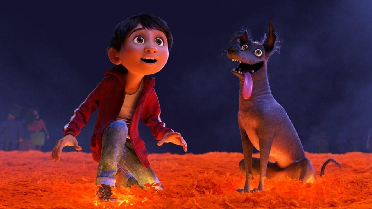 disney pixar s coco blu ray release details revealed rh comicbook com