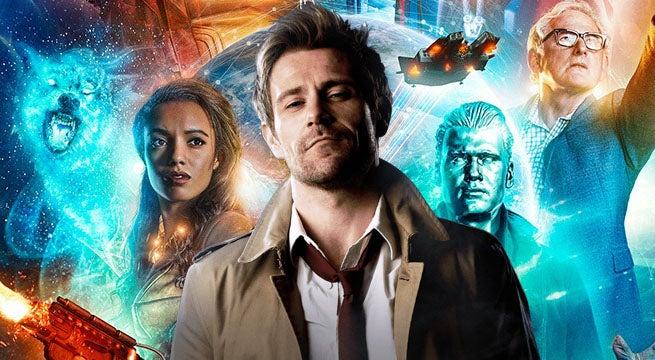 Constantine-Legends-Of-Tomorrow