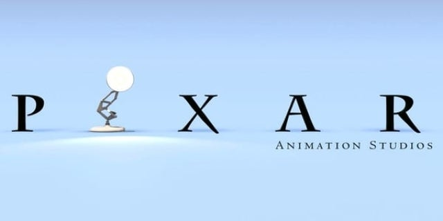 credit-pixar-animation-studios