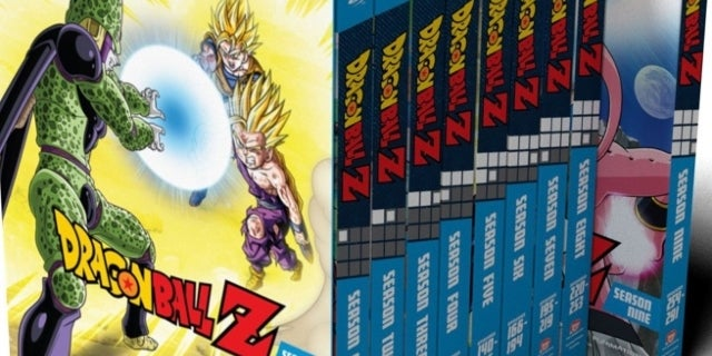 dbz-box-set