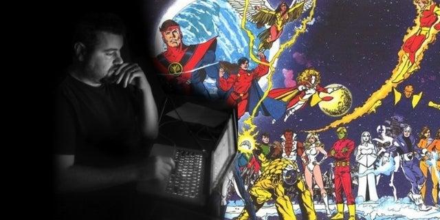 dc-comics-brian-bendis-jonathan-hickman