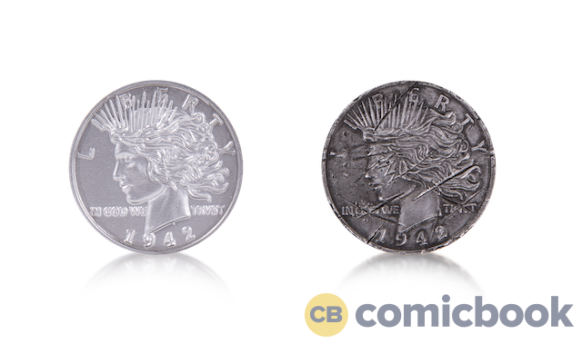 DC_Gallery_Two_Face_Coin