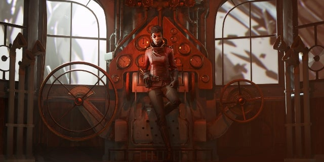 Dishonored Death of the Outsider 01 Billie 01 1496837030