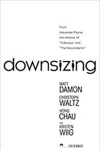 downsizing_default