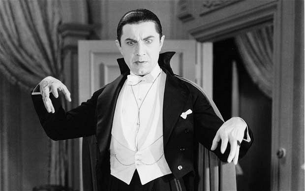 dracula movie 1931 bela lugosi