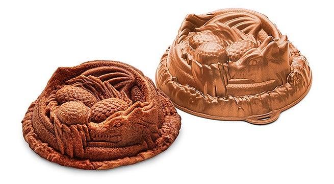 dragon-cake-pan
