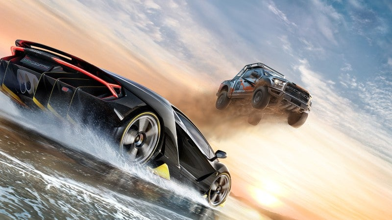 Driving-Racing-Games-from-British-Studios-Playground-Games