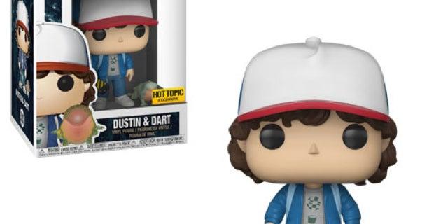 dustin-with-dart