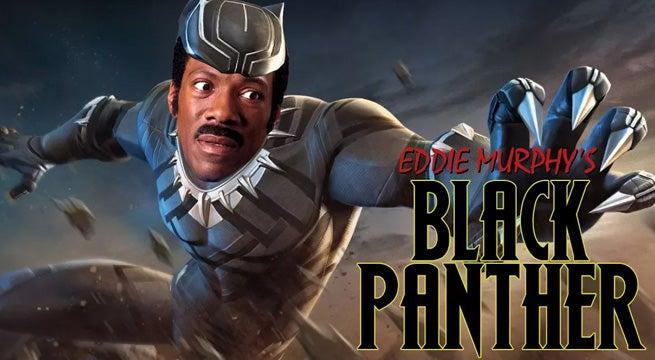 Eddie-Murphy-Black-Panther