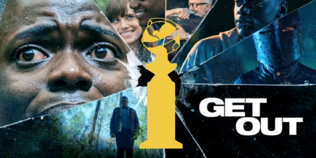 Get Out golden globes comicbook.com