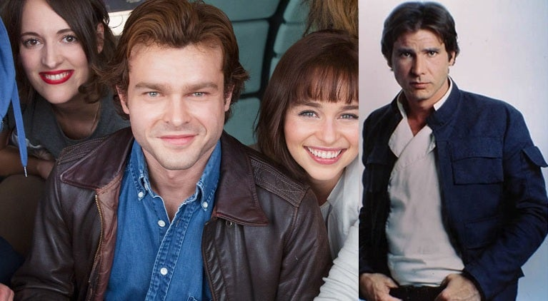 han-solo-first-look-image-reference