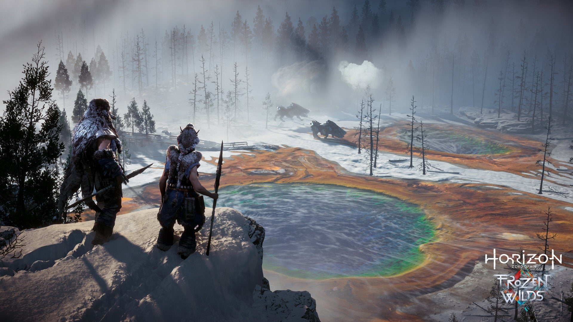 horizon-zero-dawn-the-frozen-wilds-screen-04-ps4-us-12jun17