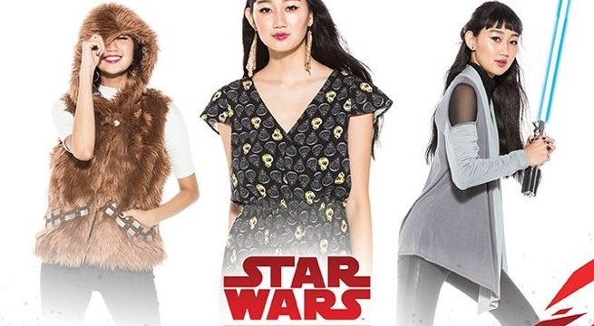 hot-topic-star-wars