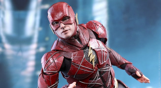 hot-toys-justice-league-flash