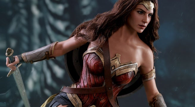 hot-toys-justice-league-wonder-woman