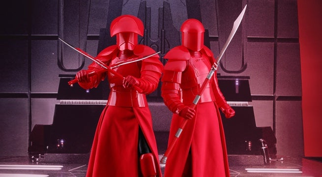 hot-toys-praetorian-guard-top
