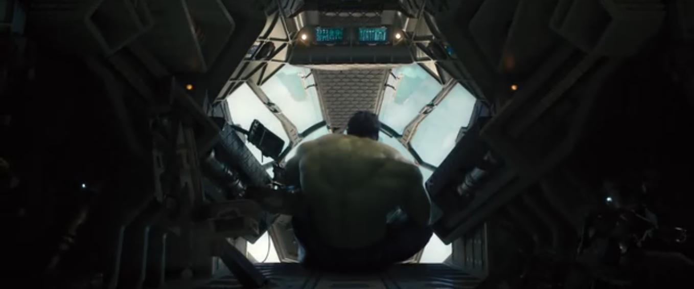 hulk-quinjet