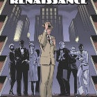 Incognegro: Renaissance #1 Preview