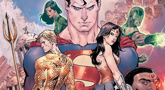 Justice-League-2