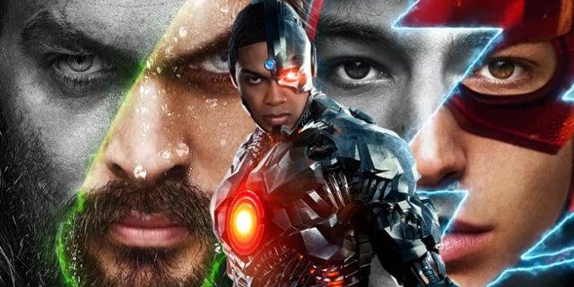 Justice-League-Aquaman-Cyborg-Flash