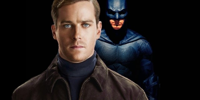 justice-league-armie-hammer-batman