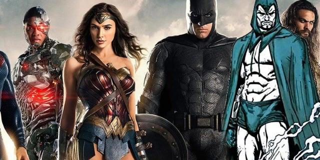 justice-league-crispus-allen-the-spectre