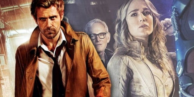 justice-league-dark-the-way-legends-of-tomorrow-season-2-can-finish-constantine