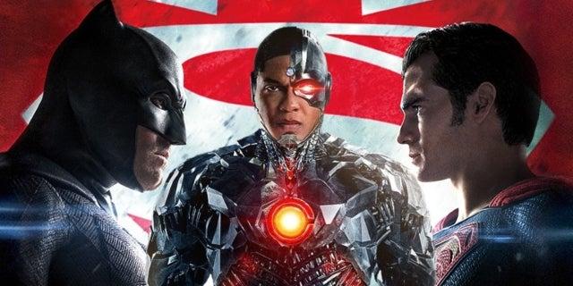 justice-league-easter-egg-cyborg-in-batman-v-superman