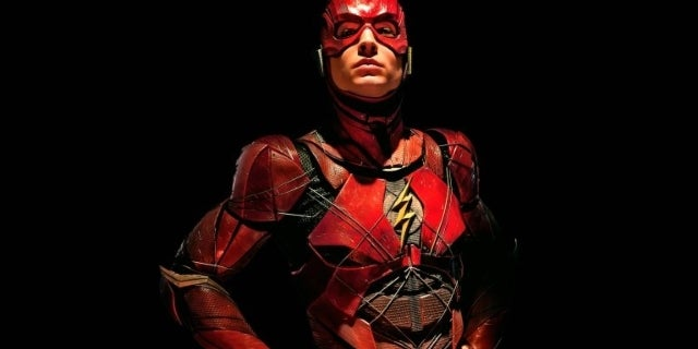justice-league-flash-breakout-flashpoint-director-coming-soon