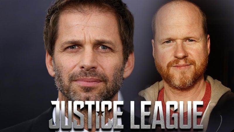 justice-league-reshoots-joss-whedon-zack-snyder-ben-affleck