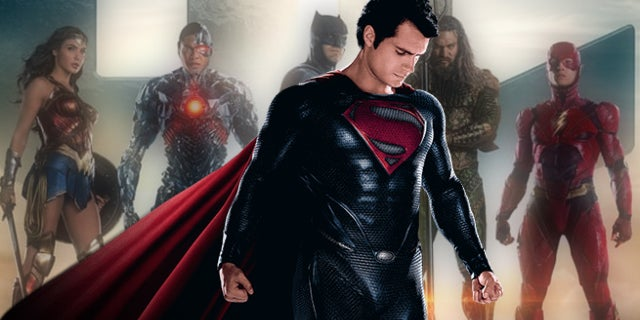 Justice-League-Superman-Inspire-Hope
