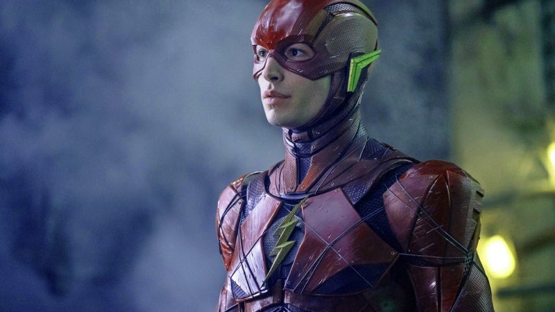 justice-league-the-flash-clip-we-need-flash