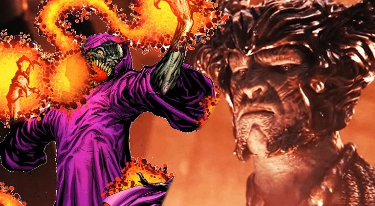 justice-league-villain-steppenwolf-desaad