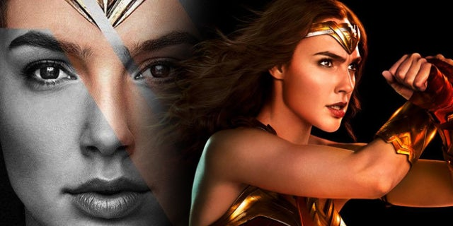 Justice-League-Wonder-Woman