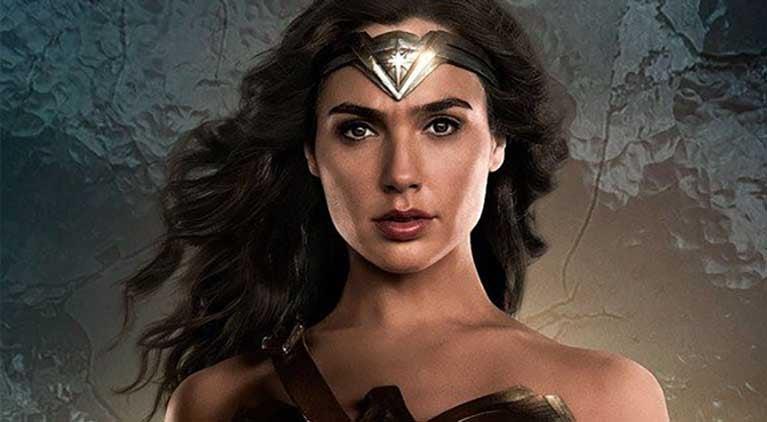 justice-league-wonder-woman-gal-gadot-warns-misogynists