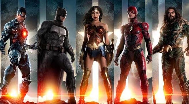Justice-League-Zack-Snyder-Director-Cut