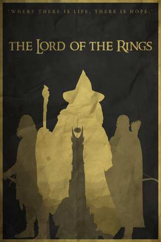 lord_of_the_rings_temp_default