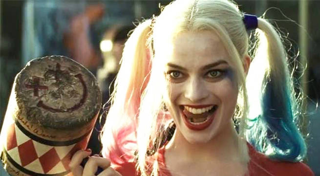 margot-robbie-harley-quinn-confirmed-suicide-squad-2